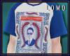 LM-Takabb Shirt M