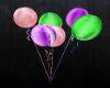 Ink: Balloons