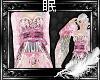 Y' +Shana Dress+