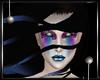 _Zombie Ettiquette Wig