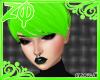 Zitta 0.2 | Sibi