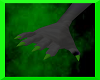 Venom Claws/Hands (F)