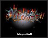 ~MG~ Happy Halloween