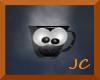 ~Steamy Halloween Mug