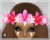 A  Lani Flower Crown 3