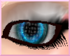 -LS- BlueGrid Eyes