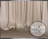 ~M~   Bridal Photoroom