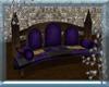 MW-Elensarian Sofa