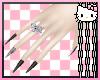 ♡web nails