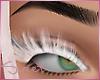 [SM]Eyelashes BlondeeW