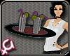 [GB] Dev Waitress Tray 1