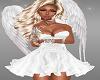 Little Angels Dress