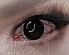 G̷. Insomniac Eyes