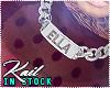 ○ Custom EllaAnna