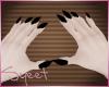 [SM]Hand Guro♥M