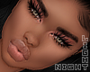 !N Joy Lashes+Brows+Eyes