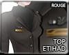  2' Etihad Airways Top
