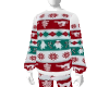 Christmas PJs Male