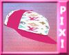 [P] LV_HAT