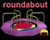 karmas  roundabout