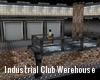 Industrial Club
