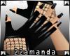 22A_Slender Gloves v2