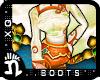 (n)XQ Boots