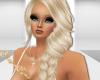 SE-Blonde Sibilla Braid