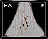 (FA)PyroCapeFV2 Og2