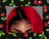 cherries my fav