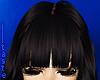 """""""Wig"""" ink [bangs]"""