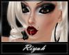 !R  Rouge Beauty FAIR