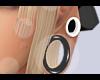 R% Double|Ear|plugs