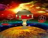 [sd] Galaxy Pavilion