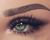 EyesBrows Julia Black