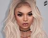 N. Estrella Blonde