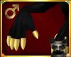 |LB|Anubis M 2 Claws