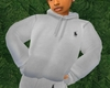 polo hoodie®