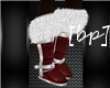 [bp] Cold Winds Boots R2