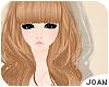 |J| Alice |Maple