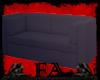 FA ♐ Couch TopModel