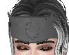 +SE+ Embara Headband