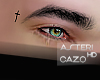 cz★Ast.brows +Tatto