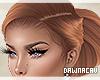 [DJ] Jada Ginger Spice