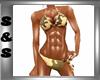 S&S Freedom Bikini