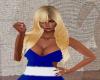 Amiti Blonde 2