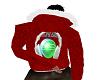 jacket nav eclipse