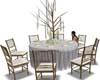 WEDDING FOREST DINING KL