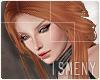 [Is] Ohidrea Ginger