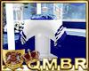 QMBR Wedding Bless Rng